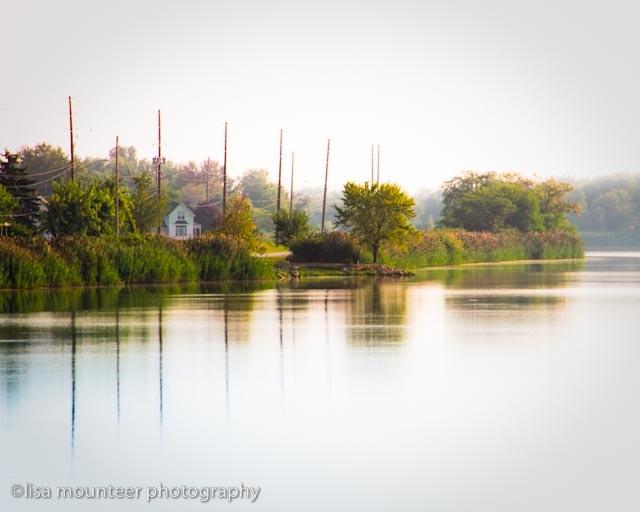 Home – River Canard Canoe